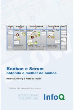 <font size=+0.1 >Kanban vs SCRUM</font>