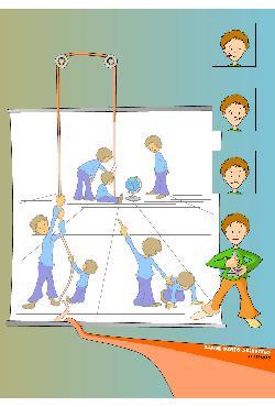 Workshop de jogos digitais na educação (2005 : Juiz de Fora/[..]