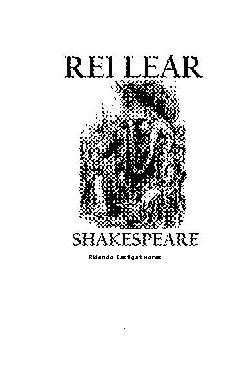 <font size=+0.1 >Rei Lear</font>