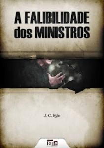 A fabilidade dos ministros