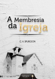 <font size=+0.1 >A membresia da igreja</font>