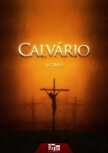 <font size=+0.1 >Calvário</font>