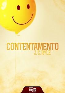 <font size=+0.1 >Contentamento</font>