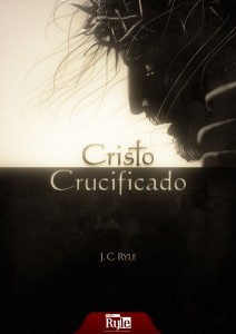 <font size=+0.1 >Cristo crucificado</font>
