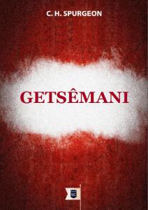 <font size=+0.1 >Getsêmani</font>