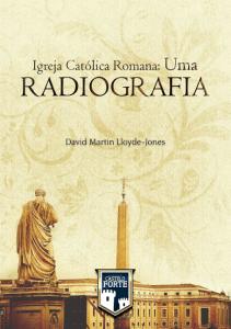 """""""Minha opinião é que o crescimento do Catolicismo Romano é devido a uma única coisa, ou seja, ao flácido Protestantismo, o qual desconhece aquilo no que ele crê. Por isso, estou dedicando o meu tempo a entregar este ensino positivo. Nosso tex"""