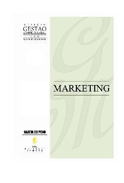 <font size=+0.1 >O Livro do Marketing</font>