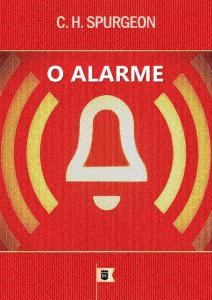 <font size=+0.1 >O alarme</font>