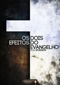 <font size=+0.1 >Os efeitos do Evangelho</font>