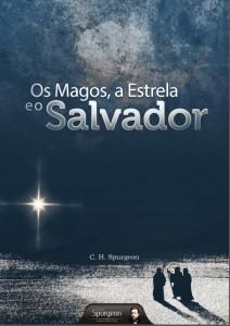 Os magos, a estrela e o salvador