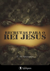 Recrutas para o Rei Jesus