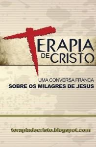 Uma conversa franca sobre os milagres de Jesus