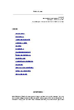<font size=+0.1 >Papéis avulsos (1882)</font>