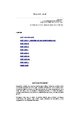 <font size=+0.1 >Questão de vaidade, 1864</font>