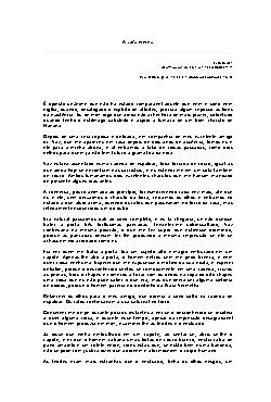 <font size=+0.1 >A virtude laureada</font>
