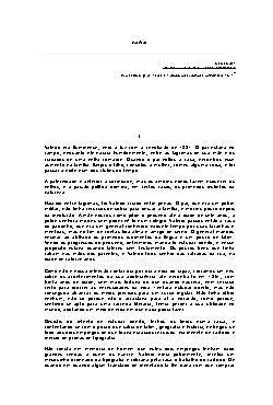 <font size=+0.1 >Valério, 1874</font>