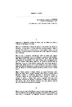 <font size=+0.1 >Elogio da vaidade, 1878</font>