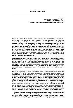 A idéia do Ezequiel Maia, 1883