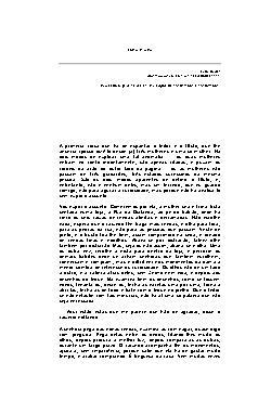<font size=+0.1 >Trina e una, 1884</font>