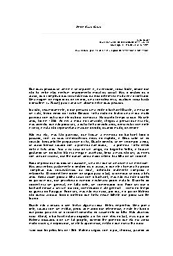<font size=+0.1 >Entre duas datas, 1884</font>