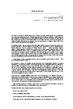 <font size=+0.1 >O caso do Romualdo, 1884</font>