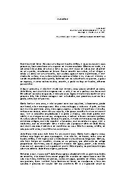 <font size=+0.1 >Habilidoso, 1885</font>