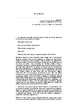 <font size=+0.1 >O caso Barreto, 1892</font>