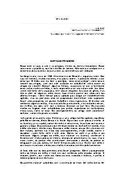 <font size=+0.1 >Uma partida, 1892</font>