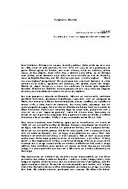 A inglesinha Barcelos, 1894