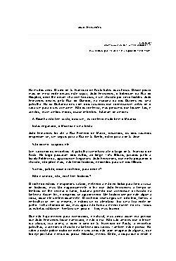 <font size=+0.1 >João Fernandes, 1894</font>
