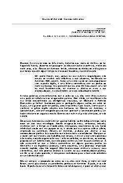 Álvares de Azevedo: Lira dos vinte anos (1866)