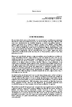 <font size=+0.1 >Crítica teatral (1866)</font>