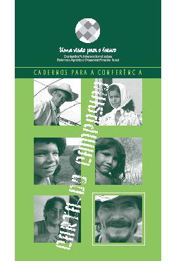 <font size=+0.1 >Carta do campesino</font>