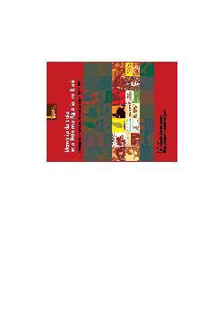 Memória da luta pela reforma agrária no Brasil:catálogo do ...