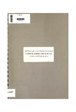 Relatório sobre as estatísticas educacionais no âmbito da  ...