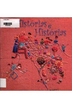 Histórias e histórias : guia do usuário do Programa Nacion ...