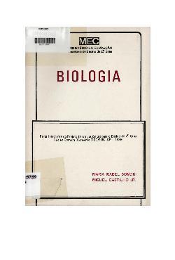 <font size=+0.1 >Biologia</font>