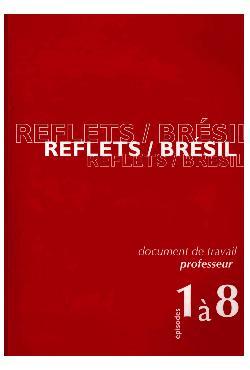 Desenvolvimento curricular: língua estrangeira francês - p ...