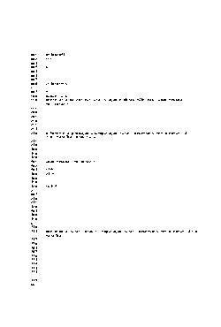 <font size=+0.1 >O homem e a produção</font>