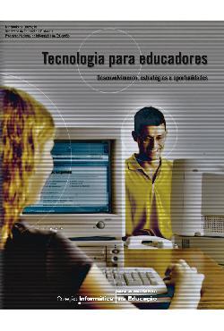 Tecnologia para educadores - desenvolvimento, estratégias  ...