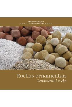 Cartilhas Temáticas: rochas ornamentais: ornamental rocks