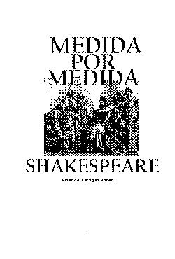 <font size=+0.1 >Medida por Medida</font>