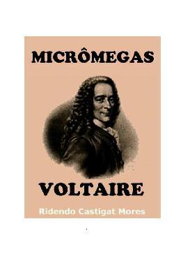 <font size=+0.1 >Micrômegas</font>