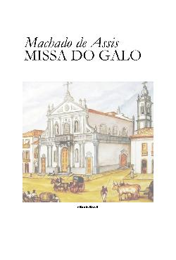 Missa do Galo