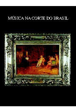 Música da corte do Brasil