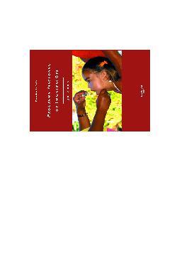 Programa Nacional de Imunizações - 30 anos