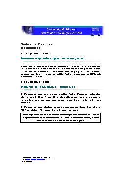 Síndrome respiratória aguda em Madagascar