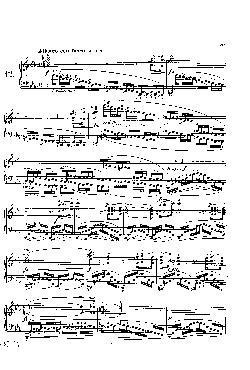 """Estudos - Opus 10, nº 12 em Dó menor """"Revolucionário"""" - pa ..."""