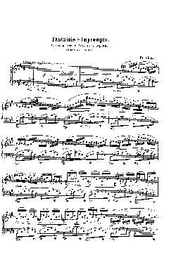 [mu] Música Clássica
