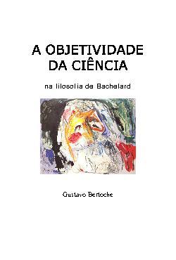 A Objetividade da Ciência na Filosofia d